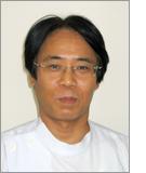 内 科整形外科・リウマチ科・リハビリテーション科神経内科